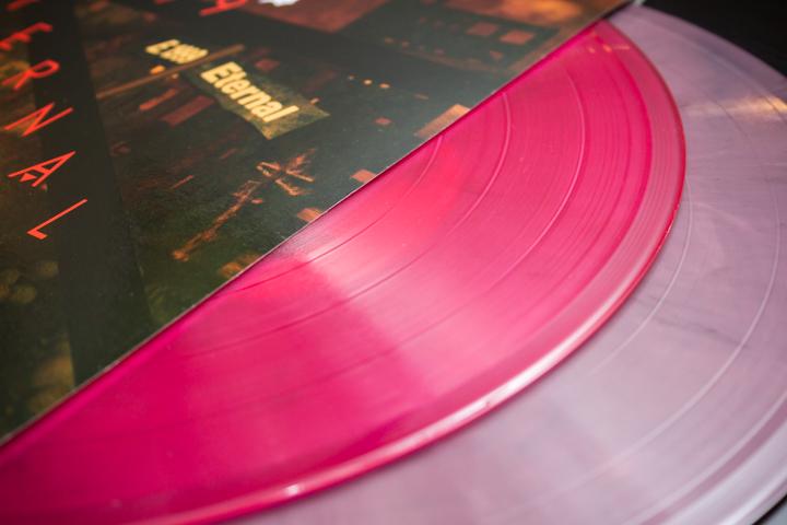 VinylWednesday-BTNH_E1999E-6