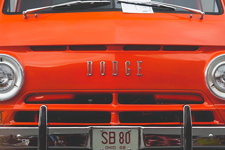 Dodge-A100