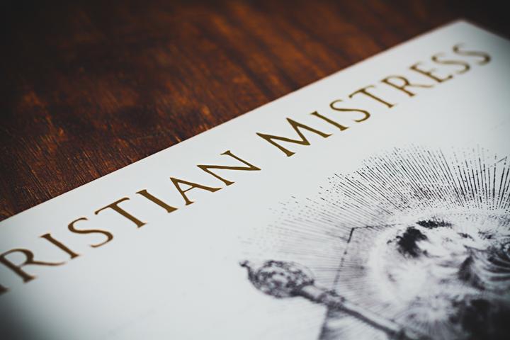 ChristianMistress-2
