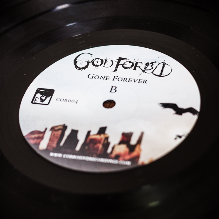 goneforever-8